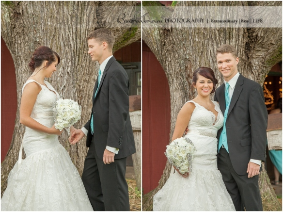 Hilary + Alex - Ocoee River Barn Wedding - BraskaJennea Photography_0044.jpg