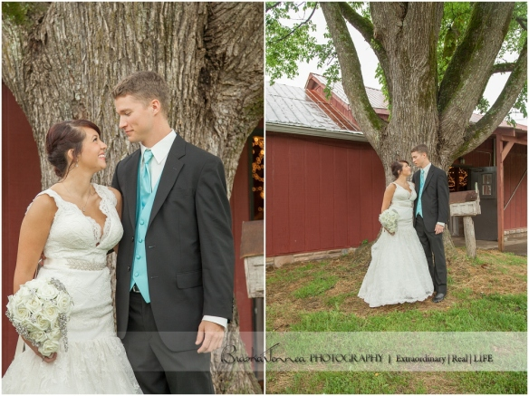 Hilary + Alex - Ocoee River Barn Wedding - BraskaJennea Photography_0045.jpg