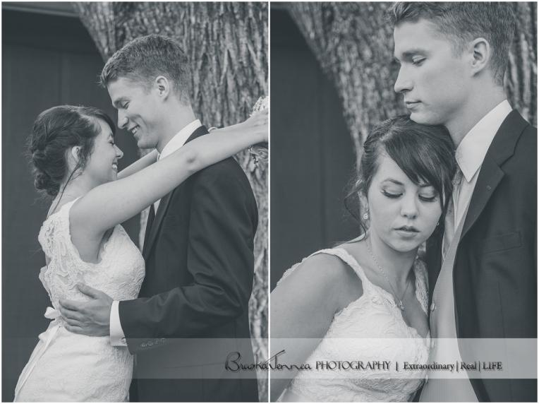 Hilary + Alex - Ocoee River Barn Wedding - BraskaJennea Photography_0046.jpg