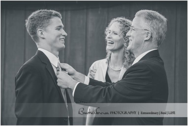 Hilary + Alex - Ocoee River Barn Wedding - BraskaJennea Photography_0047.jpg