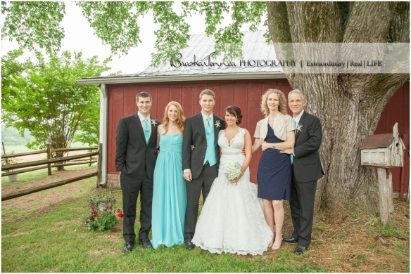 Hilary + Alex - Ocoee River Barn Wedding - BraskaJennea Photography_0048.jpg