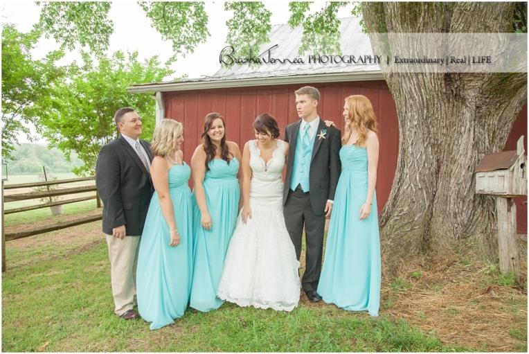 Hilary + Alex - Ocoee River Barn Wedding - BraskaJennea Photography_0050.jpg