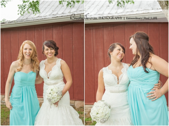 Hilary + Alex - Ocoee River Barn Wedding - BraskaJennea Photography_0051.jpg