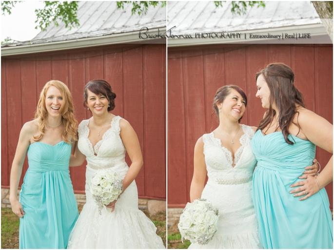Hilary + Alex - Ocoee River Barn Wedding - BraskaJennea Photography_0051.jpg