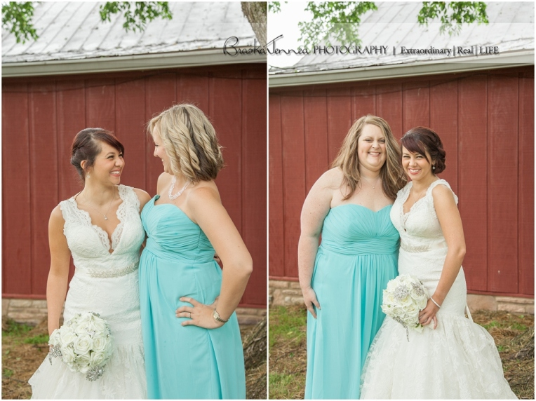 Hilary + Alex - Ocoee River Barn Wedding - BraskaJennea Photography_0052.jpg