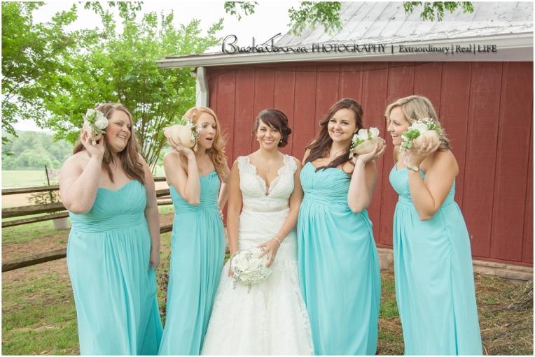 Hilary + Alex - Ocoee River Barn Wedding - BraskaJennea Photography_0053.jpg