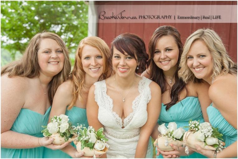 Hilary + Alex - Ocoee River Barn Wedding - BraskaJennea Photography_0055.jpg