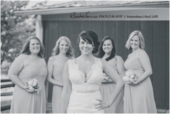 Hilary + Alex - Ocoee River Barn Wedding - BraskaJennea Photography_0056.jpg