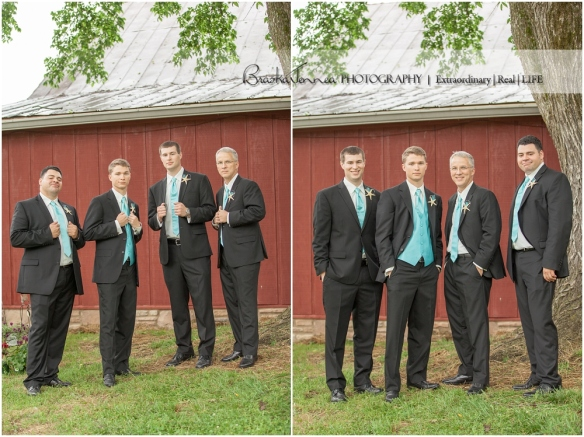 Hilary + Alex - Ocoee River Barn Wedding - BraskaJennea Photography_0059.jpg