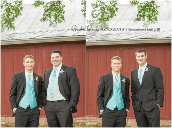Hilary + Alex - Ocoee River Barn Wedding - BraskaJennea Photography_0061.jpg