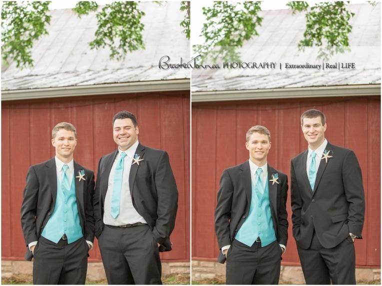 Hilary + Alex - Ocoee River Barn Wedding - BraskaJennea Photography_0061.jpg