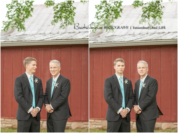 Hilary + Alex - Ocoee River Barn Wedding - BraskaJennea Photography_0062.jpg