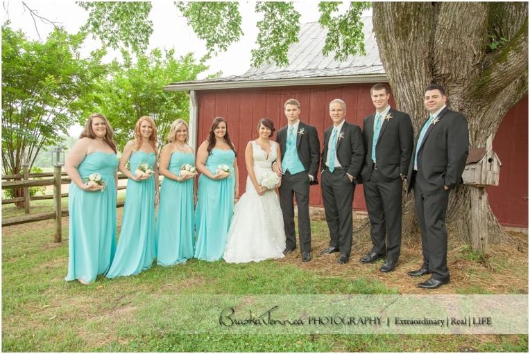 Hilary + Alex - Ocoee River Barn Wedding - BraskaJennea Photography_0063.jpg