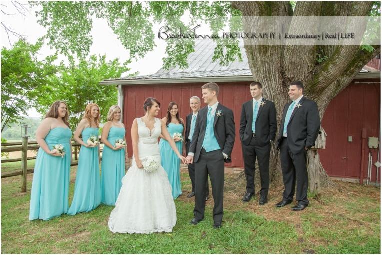 Hilary + Alex - Ocoee River Barn Wedding - BraskaJennea Photography_0064.jpg