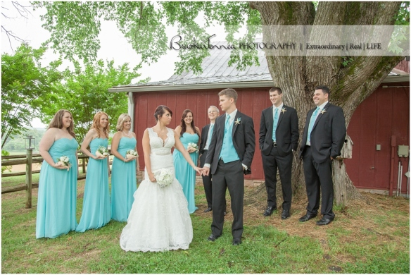 Hilary + Alex - Ocoee River Barn Wedding - BraskaJennea Photography_0065.jpg