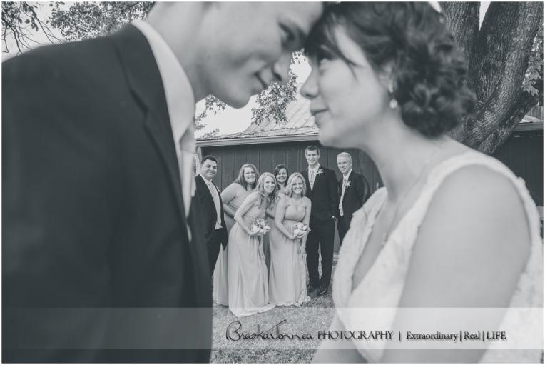 Hilary + Alex - Ocoee River Barn Wedding - BraskaJennea Photography_0066.jpg