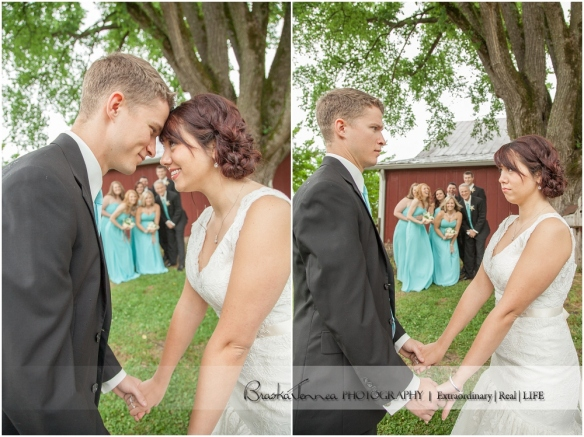 Hilary + Alex - Ocoee River Barn Wedding - BraskaJennea Photography_0067.jpg