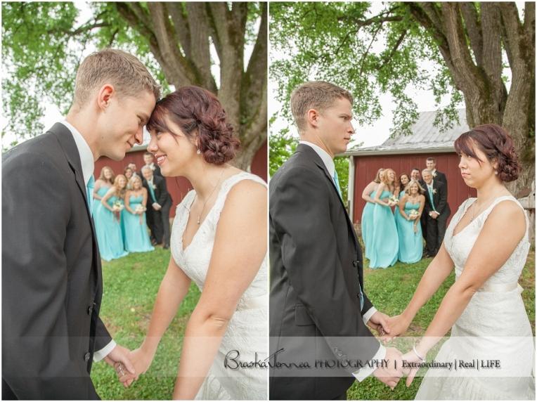 Hilary + Alex - Ocoee River Barn Wedding - BraskaJennea Photography_0067.jpg