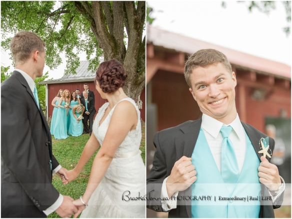 Hilary + Alex - Ocoee River Barn Wedding - BraskaJennea Photography_0068.jpg