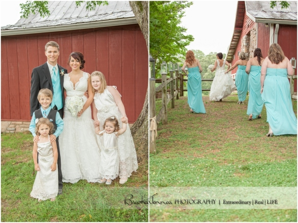 Hilary + Alex - Ocoee River Barn Wedding - BraskaJennea Photography_0069.jpg