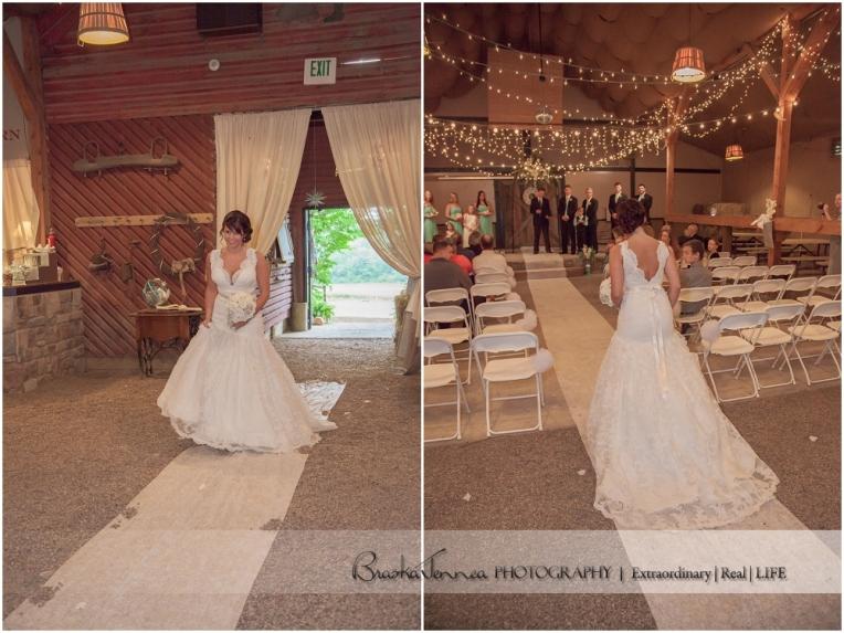 Hilary + Alex - Ocoee River Barn Wedding - BraskaJennea Photography_0070.jpg