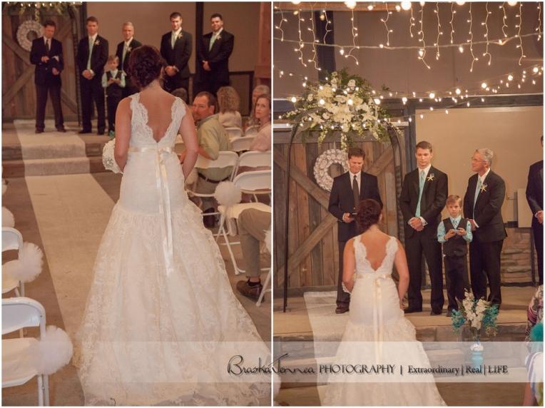 Hilary + Alex - Ocoee River Barn Wedding - BraskaJennea Photography_0071.jpg