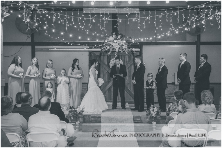 Hilary + Alex - Ocoee River Barn Wedding - BraskaJennea Photography_0072.jpg