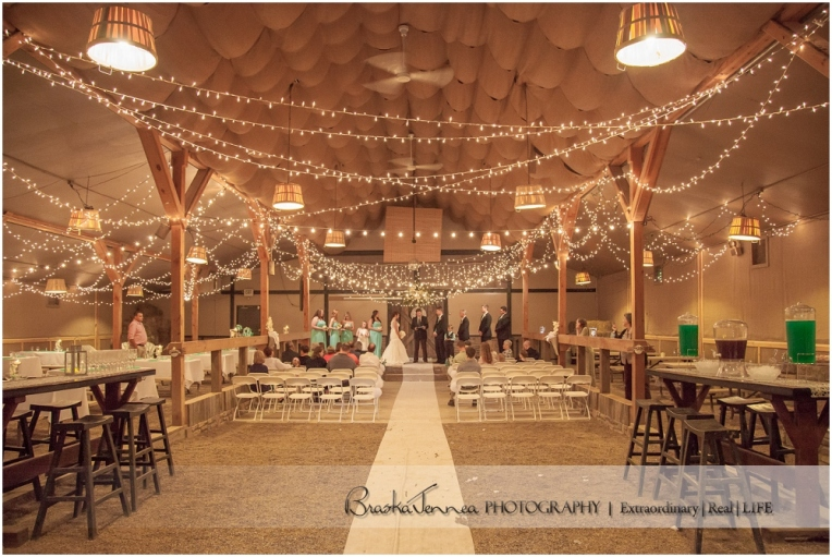 Hilary + Alex - Ocoee River Barn Wedding - BraskaJennea Photography_0073.jpg