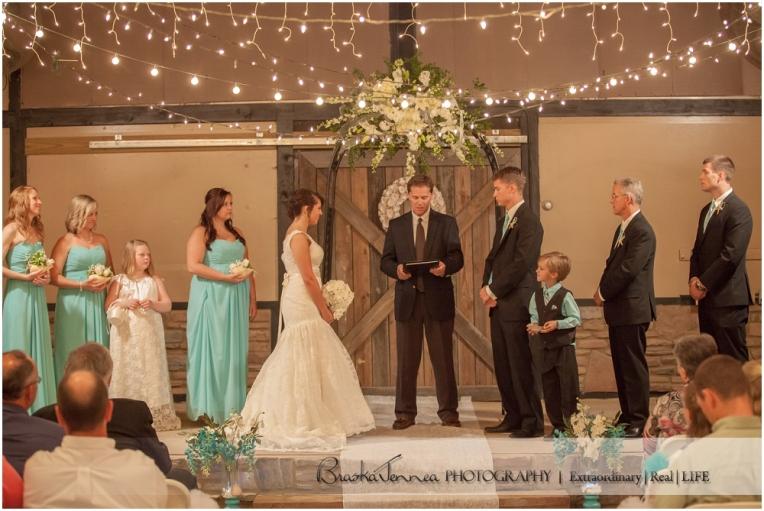Hilary + Alex - Ocoee River Barn Wedding - BraskaJennea Photography_0074.jpg