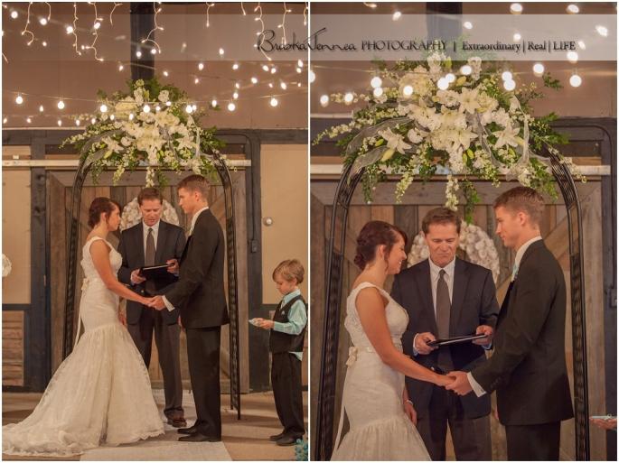 Hilary + Alex - Ocoee River Barn Wedding - BraskaJennea Photography_0075.jpg