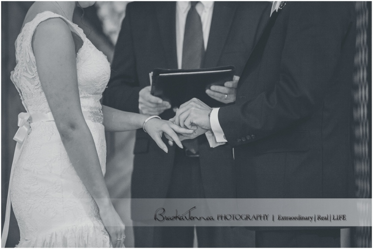 Hilary + Alex - Ocoee River Barn Wedding - BraskaJennea Photography_0076.jpg