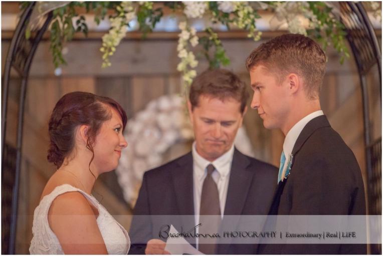 Hilary + Alex - Ocoee River Barn Wedding - BraskaJennea Photography_0077.jpg