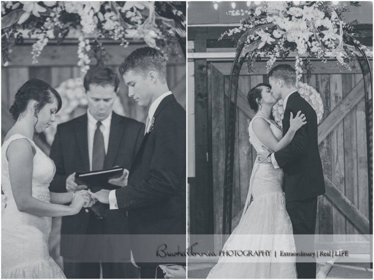 Hilary + Alex - Ocoee River Barn Wedding - BraskaJennea Photography_0078.jpg