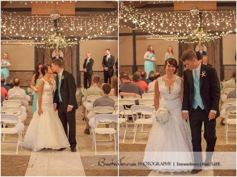Hilary + Alex - Ocoee River Barn Wedding - BraskaJennea Photography_0079.jpg