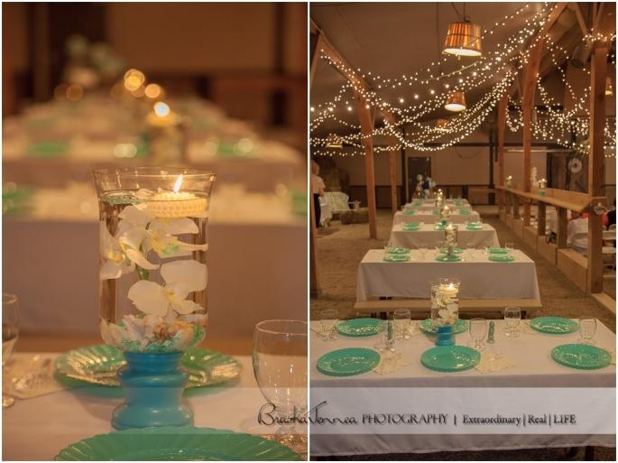 Hilary + Alex - Ocoee River Barn Wedding - BraskaJennea Photography_0084.jpg