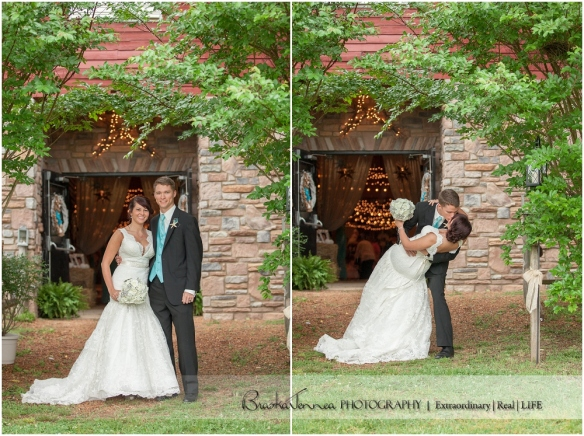 Hilary + Alex - Ocoee River Barn Wedding - BraskaJennea Photography_0086.jpg