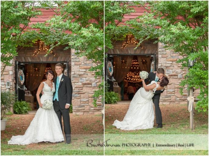 Hilary + Alex - Ocoee River Barn Wedding - BraskaJennea Photography_0086.jpg
