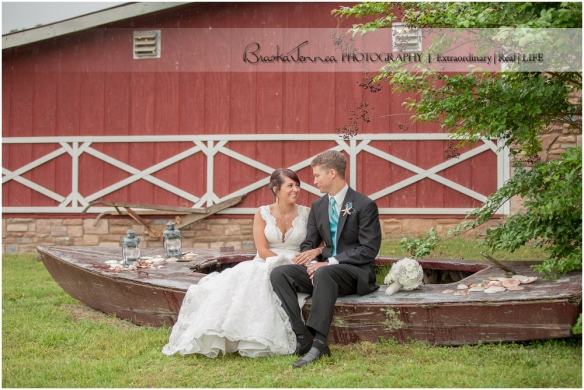 Hilary + Alex - Ocoee River Barn Wedding - BraskaJennea Photography_0088.jpg