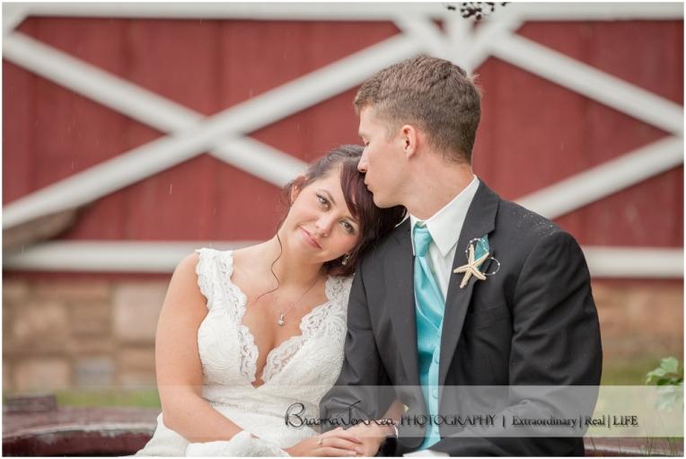 Hilary + Alex - Ocoee River Barn Wedding - BraskaJennea Photography_0089.jpg