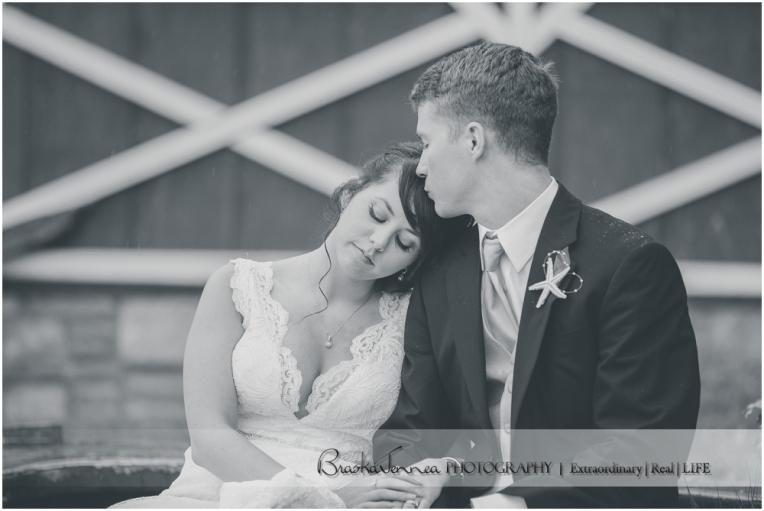 Hilary + Alex - Ocoee River Barn Wedding - BraskaJennea Photography_0090.jpg