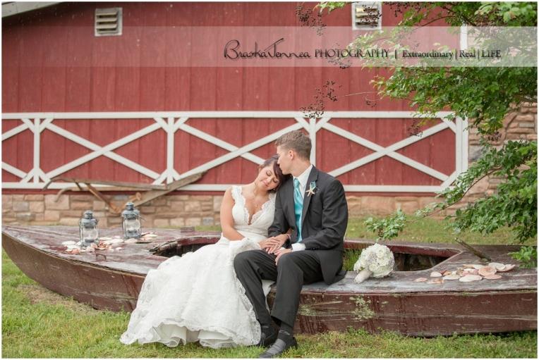 Hilary + Alex - Ocoee River Barn Wedding - BraskaJennea Photography_0091.jpg