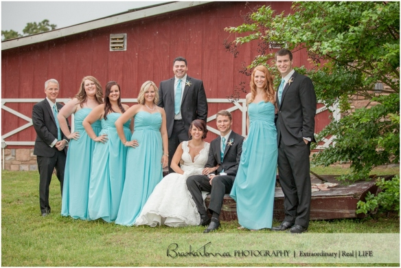 Hilary + Alex - Ocoee River Barn Wedding - BraskaJennea Photography_0092.jpg
