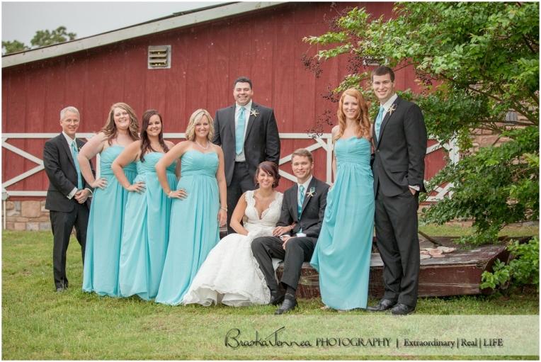 Hilary + Alex - Ocoee River Barn Wedding - BraskaJennea Photography_0092.jpg