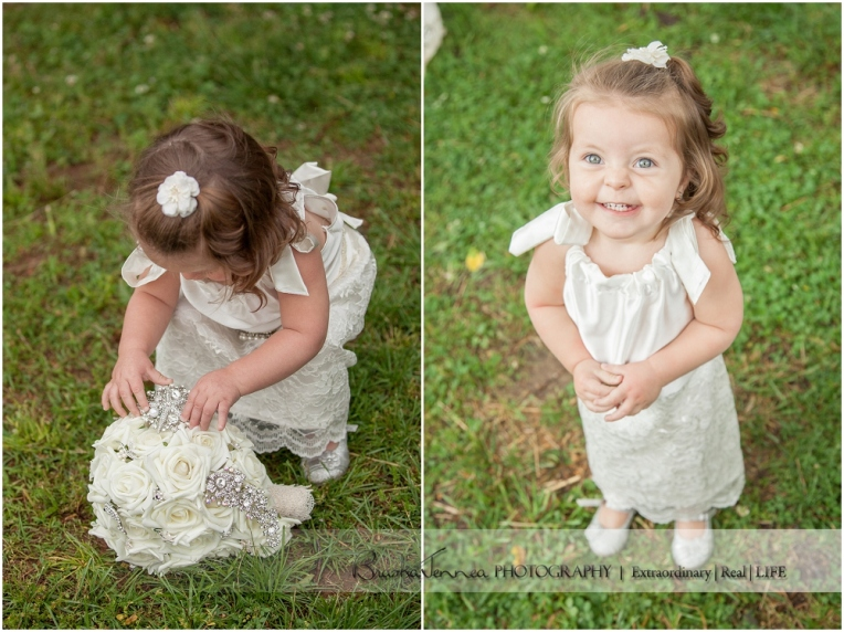 Hilary + Alex - Ocoee River Barn Wedding - BraskaJennea Photography_0093.jpg
