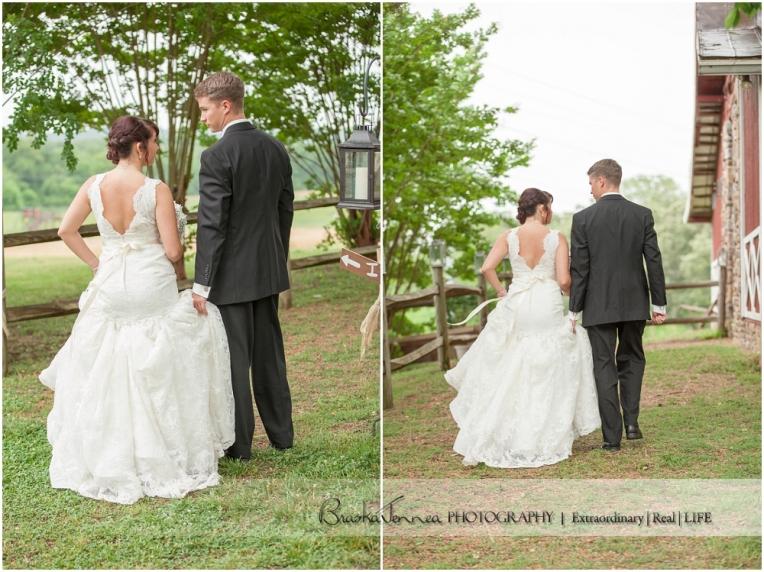 Hilary + Alex - Ocoee River Barn Wedding - BraskaJennea Photography_0094.jpg