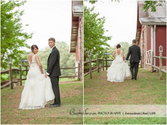 Hilary + Alex - Ocoee River Barn Wedding - BraskaJennea Photography_0095.jpg