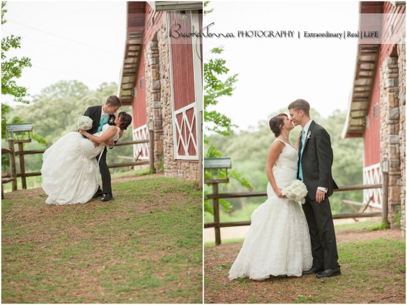 Hilary + Alex - Ocoee River Barn Wedding - BraskaJennea Photography_0096.jpg