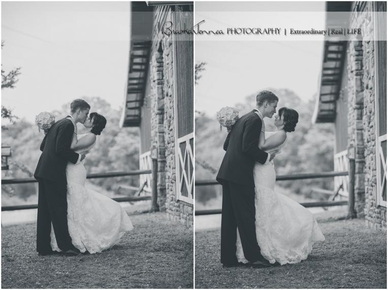 Hilary + Alex - Ocoee River Barn Wedding - BraskaJennea Photography_0097.jpg
