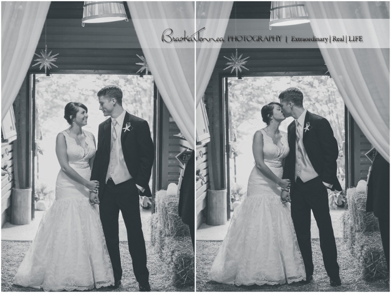 Hilary + Alex - Ocoee River Barn Wedding - BraskaJennea Photography_0098.jpg
