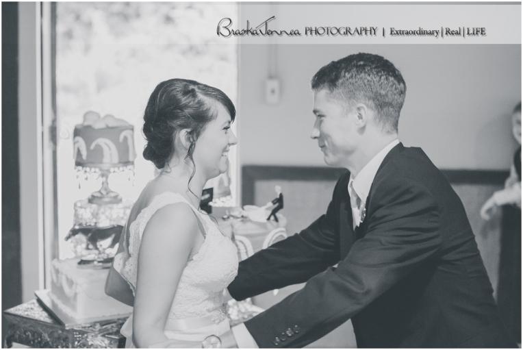 Hilary + Alex - Ocoee River Barn Wedding - BraskaJennea Photography_0099.jpg